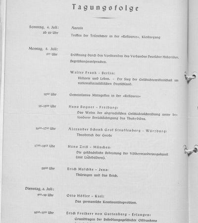 MGH-Archiv B 547, Bl. 120v.