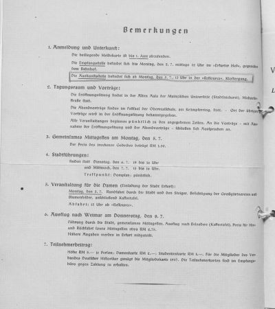 MGH-Archiv B 547, Bl. 121v.